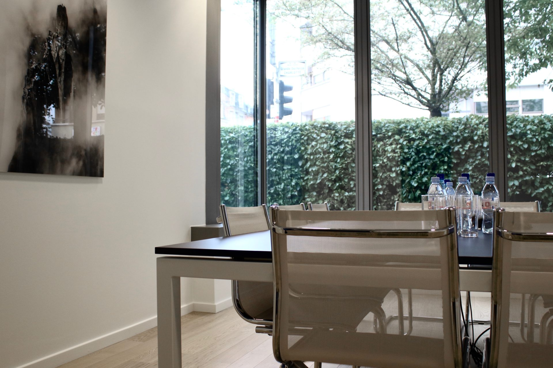 in-design-amenagement-interieur Algebris Investments